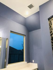 Interior Painting Services TX