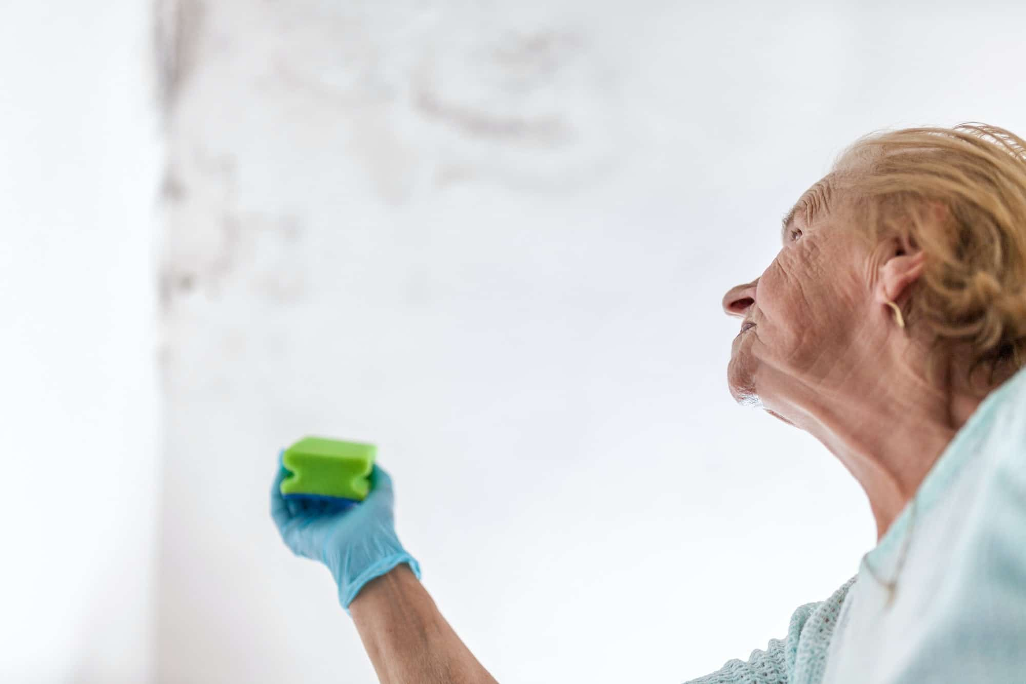 popcorn ceiling removal expert advice